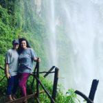 sipi falls 2